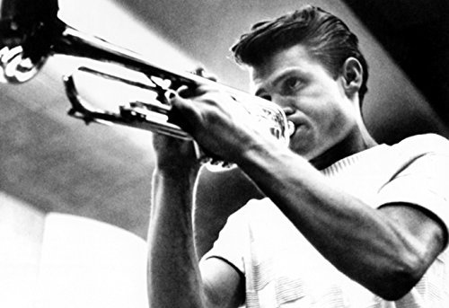 Chet Baker Songbook Project