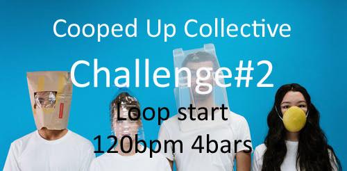 CUC Challenge#2